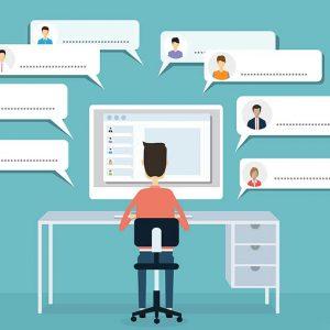 Por que criar uma persona para sua empresa