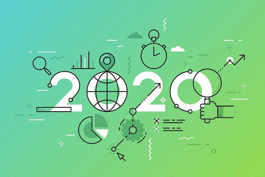 marketing digital e Tendências para 2020