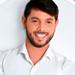 01 flavioa - Marketing Digital Natal RN