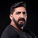 03 chicao - Marketing Digital Natal RN
