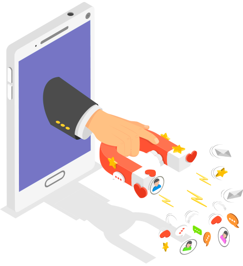 1 1 - Marketing Digital Natal RN