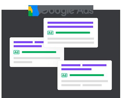3 1 e1577122122499 - Google Ads