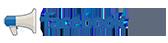 faceads cor - Marketing Digital Natal RN