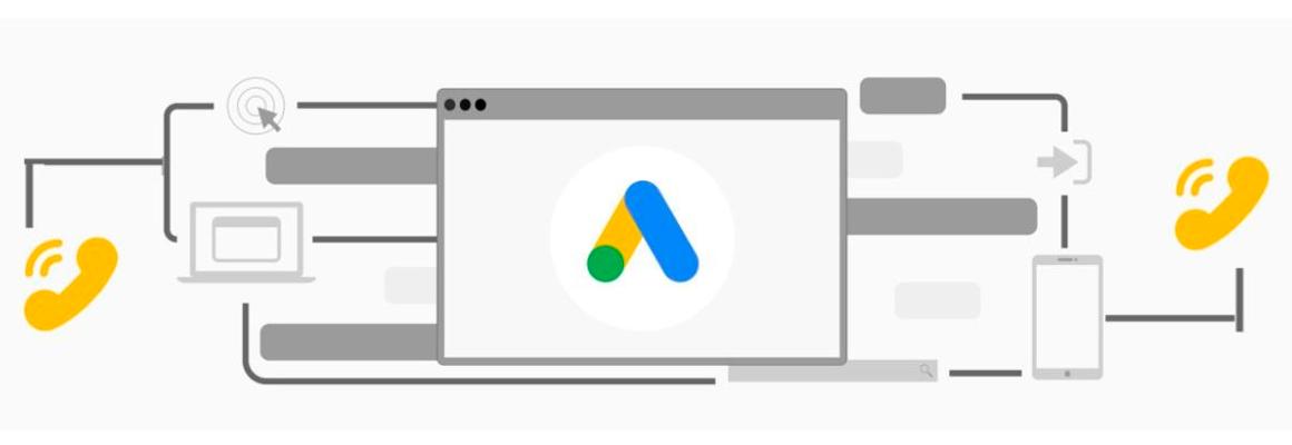 Google ads para pequenas e micro empresas