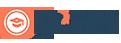hubspot cor 1 - Marketing Digital Natal RN