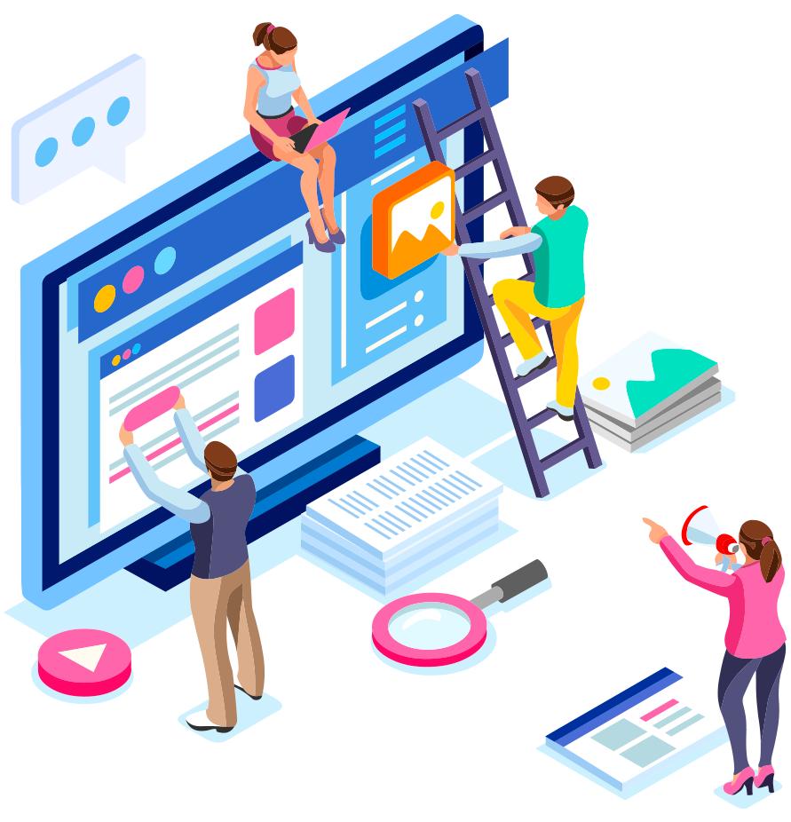 marketing-conteudo Landing Page