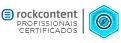 rockcontent cor 1 - Marketing Digital Natal RN