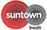Crossfit Suntown