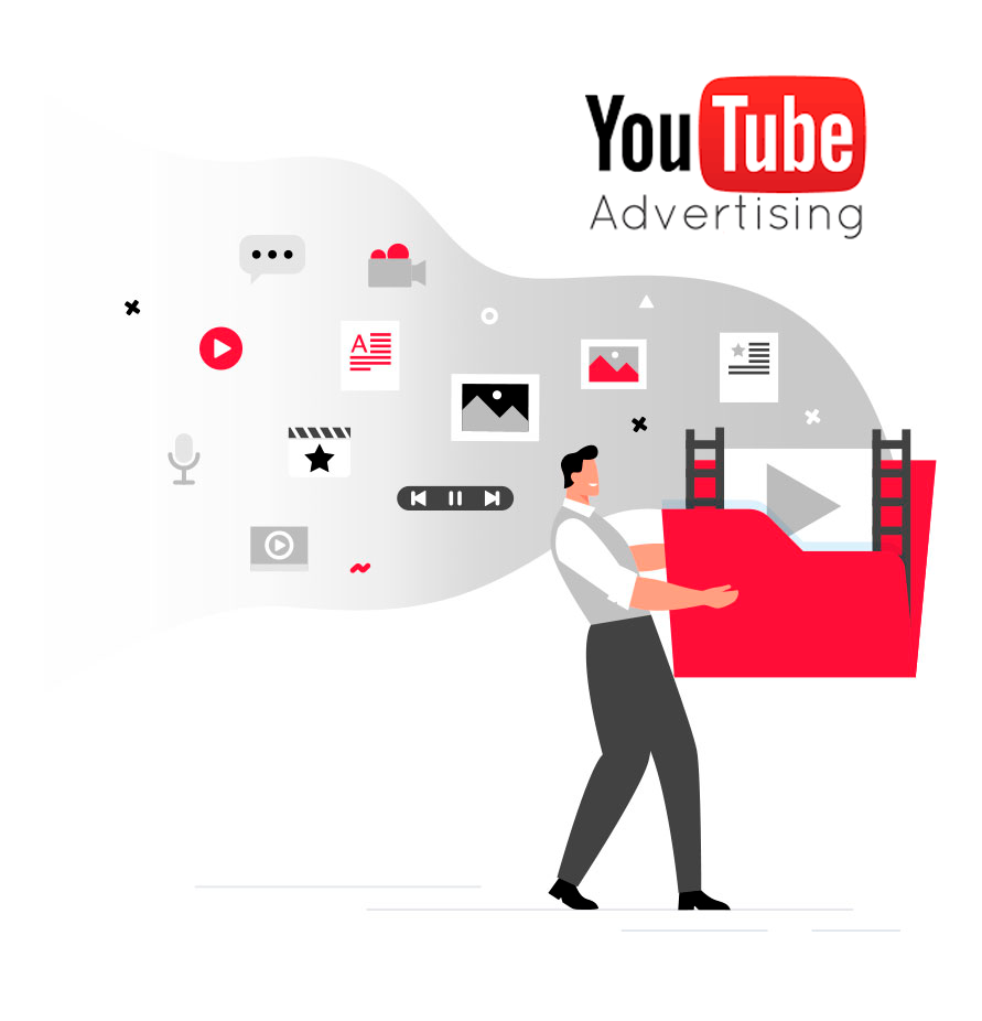 youtubeads - Youtube Ads