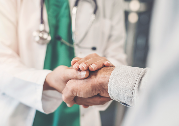 O Doutor – Clínica Popular