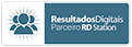 rd cor - Marketing Digital Natal RN