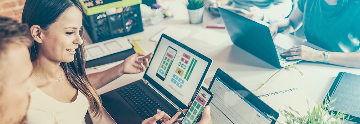 header app 02 - Desenvolvimento de Aplicativo (APP)