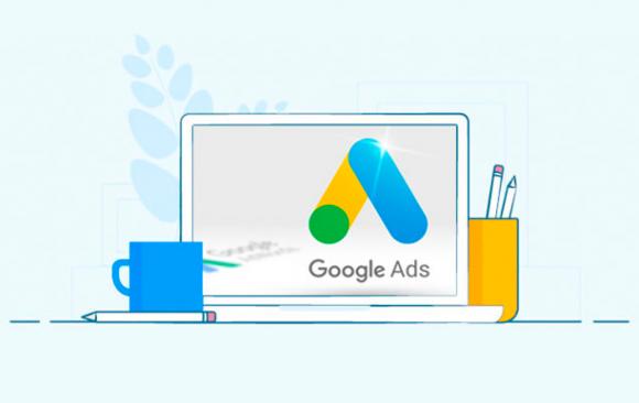7 etapas anunciar google 580x366 - Marketing Digital Natal RN