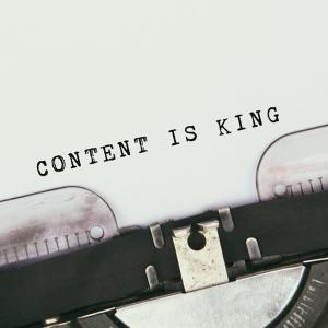 8 Benefícios do Marketing de Conteúdo