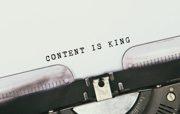 blog king 580x366 - Marketing Digital Natal RN