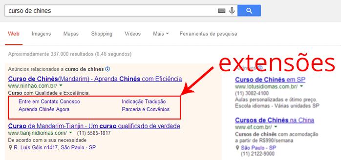 image - Como vender no Google em 7 etapas.