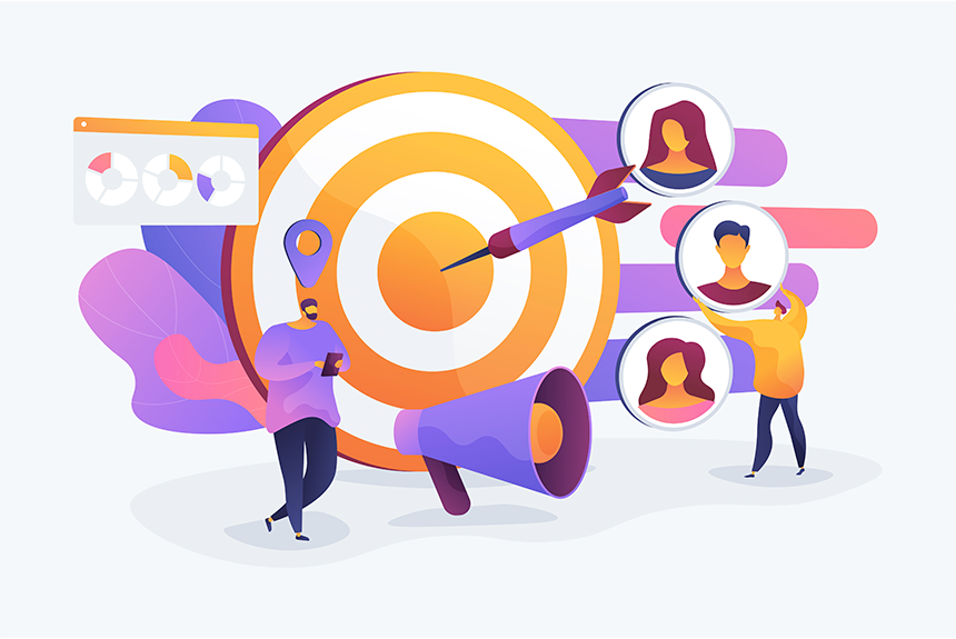 A Importância do planejamento de marketing digital!