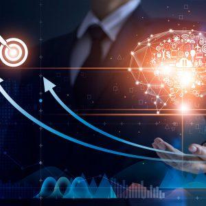 Por que usar o Inbound Marketing como estratégia de crescimento?