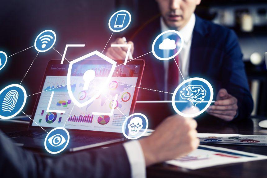 Como melhorar a sua presença online para vender mais