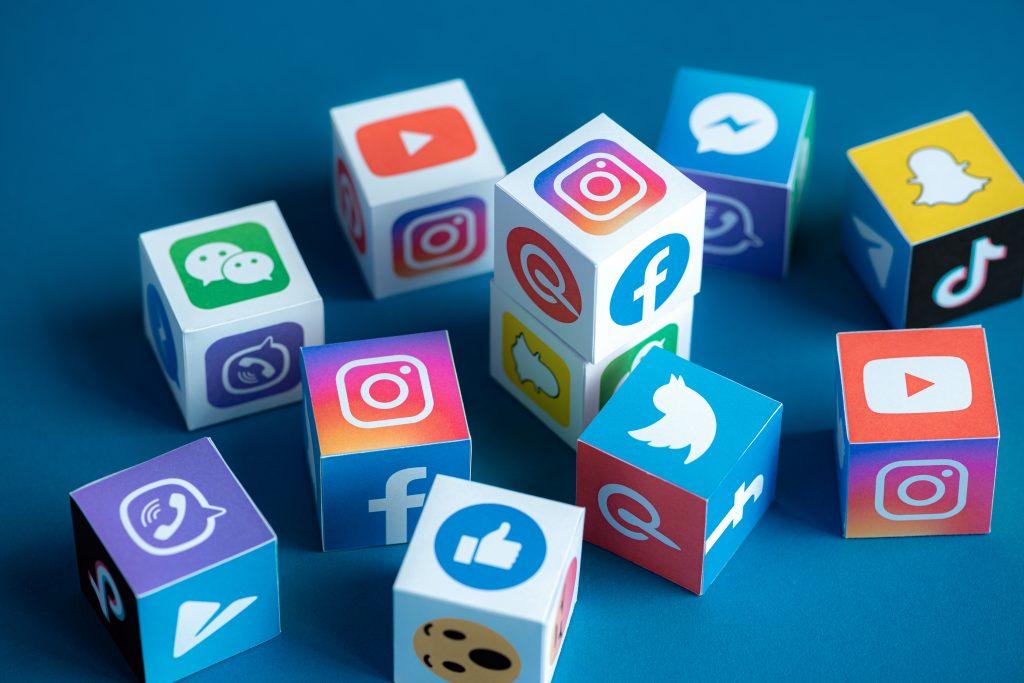 iStock 1173494845 1024x683 - Como melhorar a sua presença online para vender mais