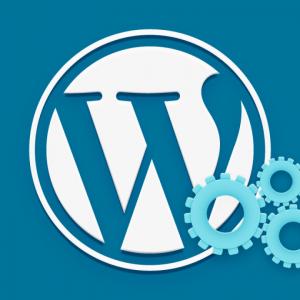 Conheça os melhores plugins WordPress de 2020