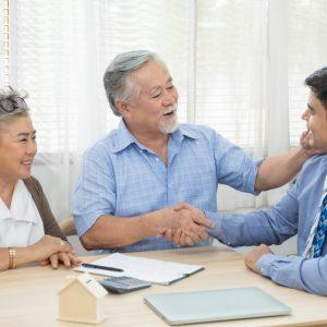 A Falta de clientes está afetando o seu negócio? Evite isso com essas dicas.