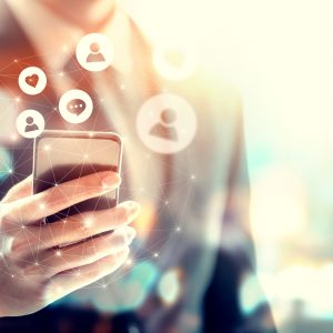 Social Selling como estratégia de crescimento