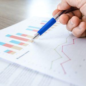 Conheça a Matriz BCG e saiba como aplicá-la em seu negócio