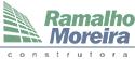Ramalho Moreira