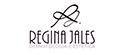 Regina Jales