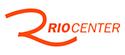 Riocenter
