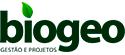 biogeo