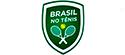 brasil no tenis