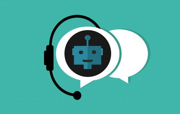Como um chatbot pode ser útil para uma empresa?