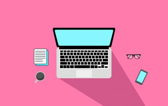 Por que uma empresa deve estar no ambiente digital?