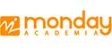 monday academia