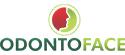 odontoface