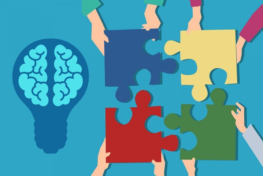 Brainstorming: O que é e como fazê-lo de maneira correta?