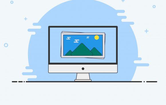 Entenda a importância do Squeeze Page