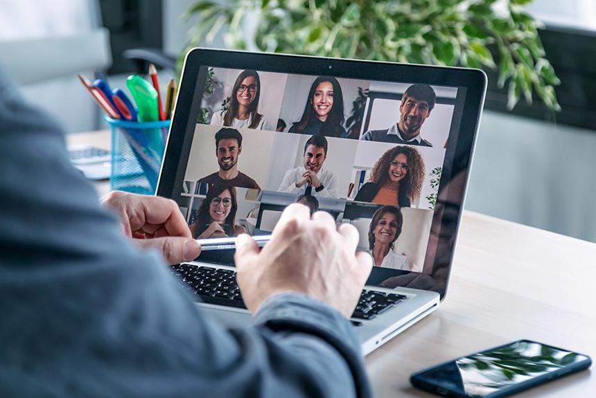 Entenda como um networking pode ser fundamental para o seu negócio
