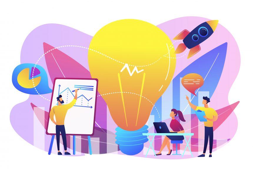 Por que elaborar uma estratégia de marketing digital?