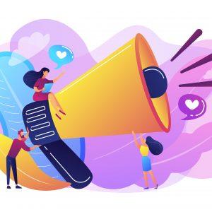 Conheça as vantagens do Buzz Marketing