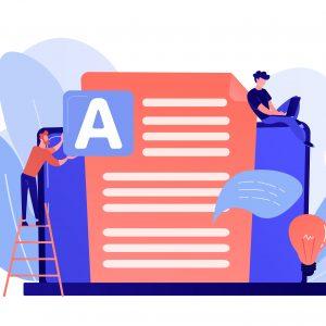 Como começar a produzir marketing de conteúdo?