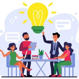Endomarketing: Confira algumas dicas valiosas para este braço do marketing