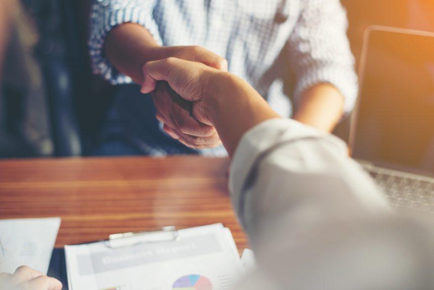 Marketing de relacionamento. Por que investir nesse método?
