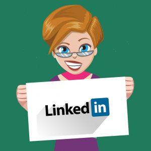 Por que investir em publicidade no LinkedIn?