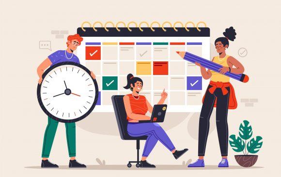 O que é planejamento de mídia?