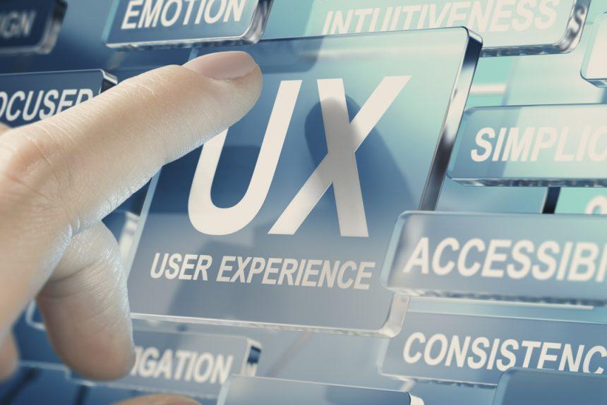 O que é User Experience? Importância do UX