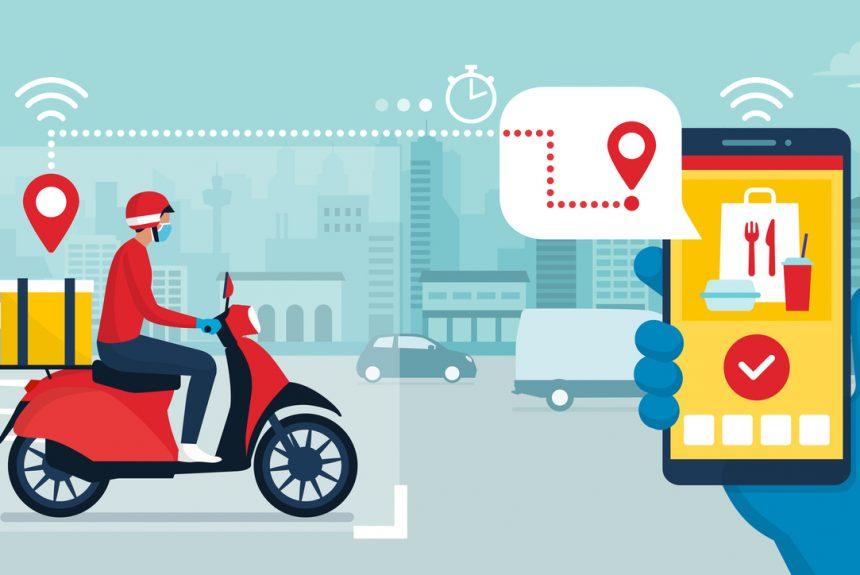 Investir em tráfego pago para delivery: entenda os benefícios