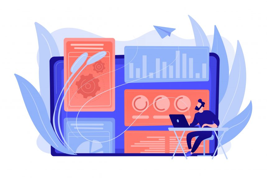 Ambiente digital: Por que incorporar esse serviço dentro de uma estratégia de venda?